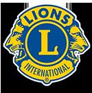 Nya Junsele Lions